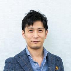 Yoshiaki Shimura