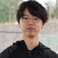 Keita Sasaki