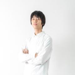 Ryota Kameoka