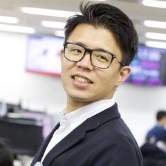Taiichiro Mori