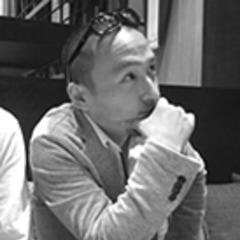 Takakazu Seki