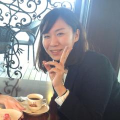 Natsumi MAEDA