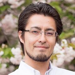 Yusuke Sasaki