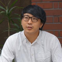Ryutaro Takayanagi