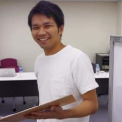 Ryoto Inoue