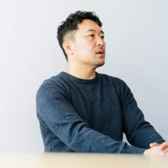 Taiyo Fujita