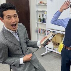 児塔 大奎 DAIKI KOTO