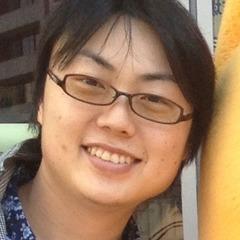 Hideki Igarashi