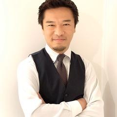 Shingo Yoshino