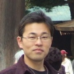 Shuji Yamada