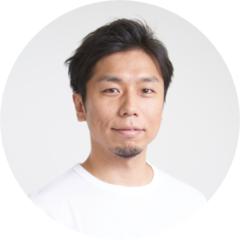 Makoto FUKUYAMA