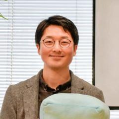 Soshi Morishima