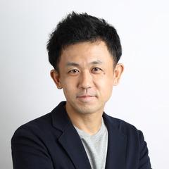 Tetsuya Harada