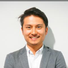 Yasuhiko Sato