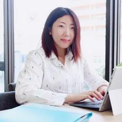 Asami Bianca Maegawa