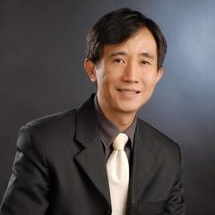Yap Heng Kiong