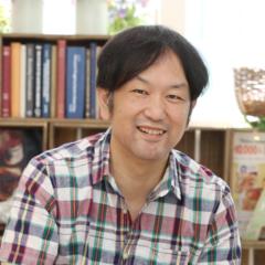Kazushige Taguchi