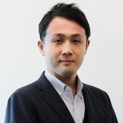 Mizuki Otaki