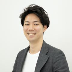 Shimizu Takumi