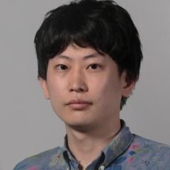 Ken Taketani