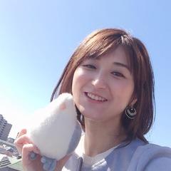 Hosoda Seiko