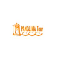 Paket Wisata Banten
