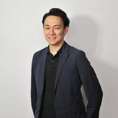 Takahiro Kajino