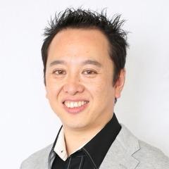 Masatoshi Kogo