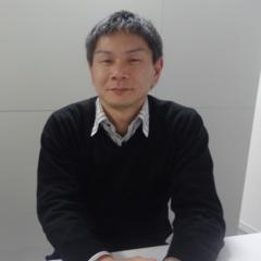 Michiharu Yamauchi