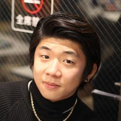 Kurato Saruhashi