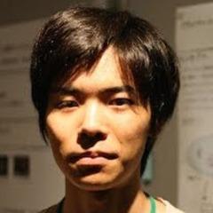 Yoshikuni Kato
