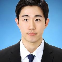 chung byung jae