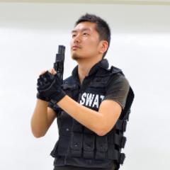 Shuji.T