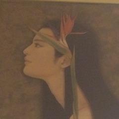 Minami Shiota