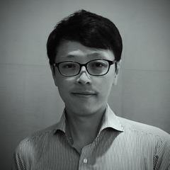 Yusaku Tabuchi