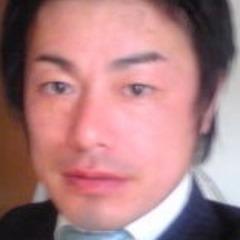 Kihara Hitoshi