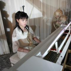 Juliana Tse