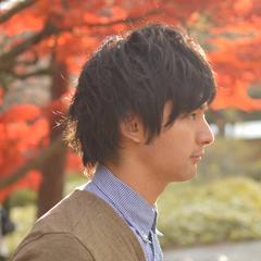 Yoshinobu Konno