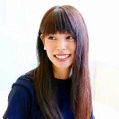 Ayaka Takehara