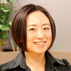 Minako Kohyama