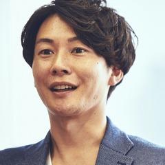 Masaya Imai