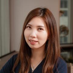 Jocelyn Cheok