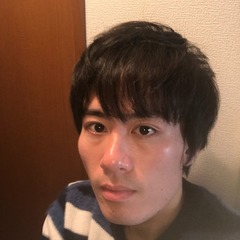 Takumi Ezumi
