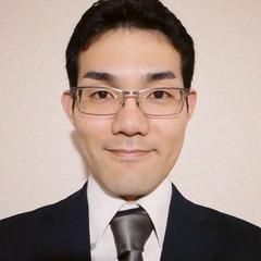 Norihiro Fukudome