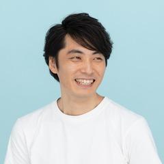 Keisuke Koyama