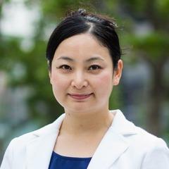 Chie Kunimoto