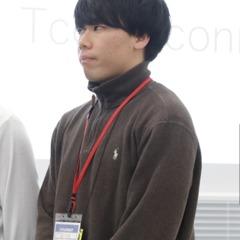 Atsushi Segawa