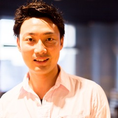 Yusuke Tada