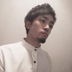 Akihiro Yoshitsugu