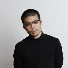 Masahiro Hayashi